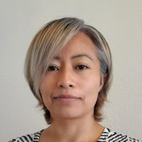 Ivon - Meet our Staff Section